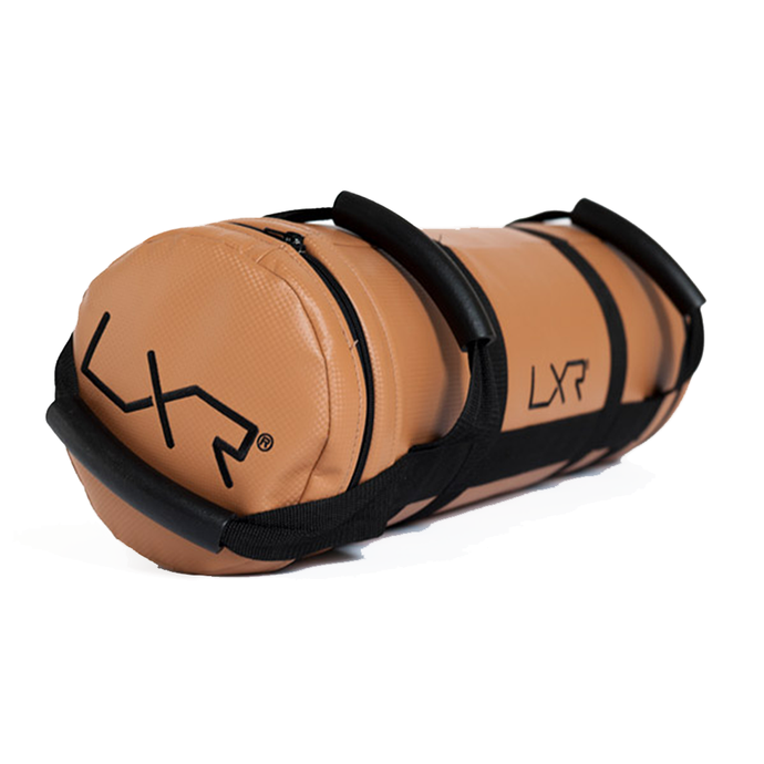 LXR® sandbag training bag House of Workouts