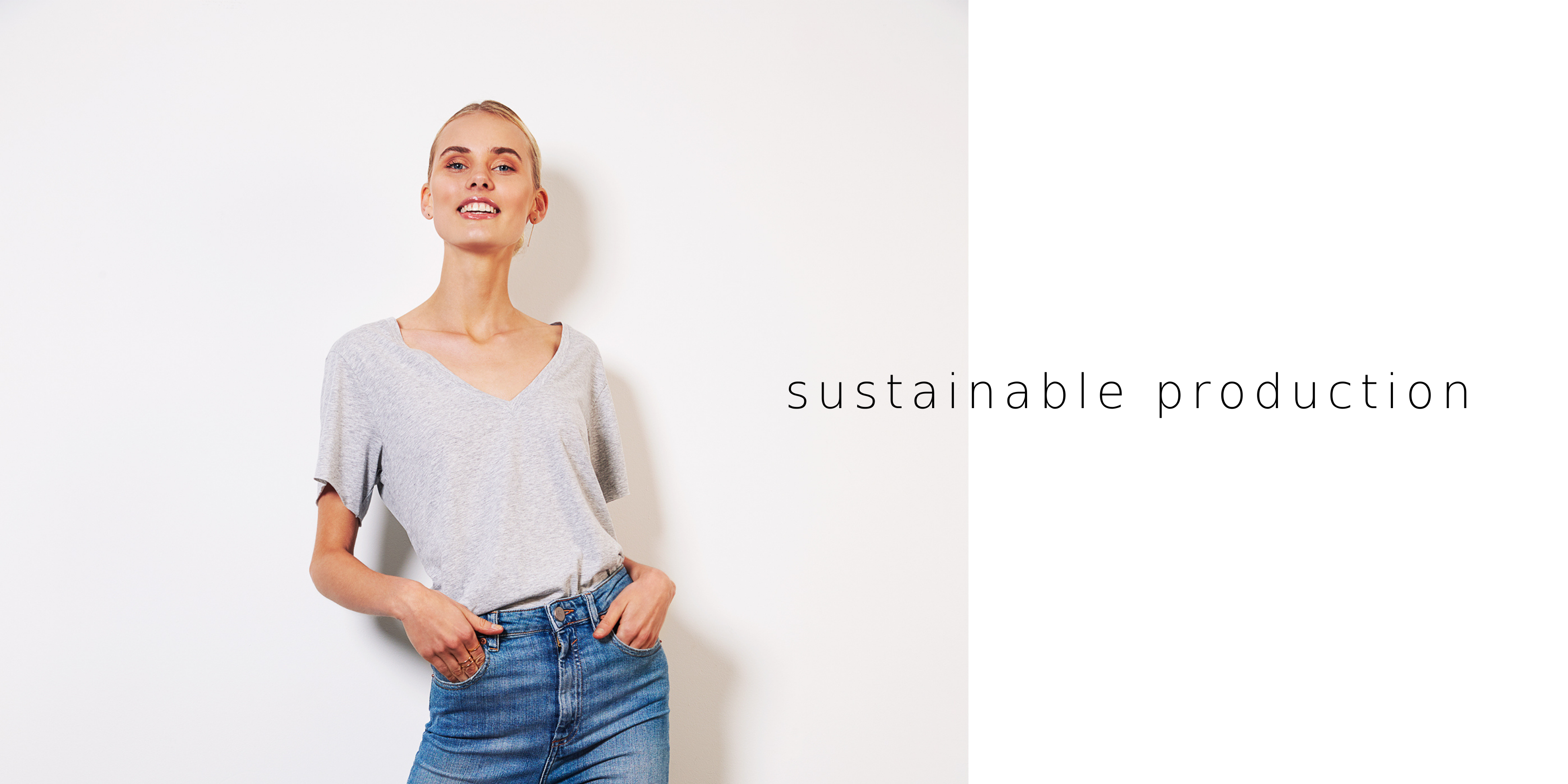 bon label uses only gots certified organic cotton