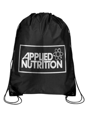 Applied Nutrition String bag
