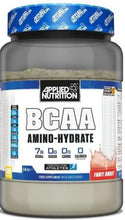 Load image into Gallery viewer, Applied Nutrition BCAA Amino Hydrate 450g