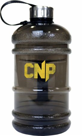 CNP Hydrator 2.2L Bottle