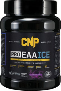 CNP Pro EAA Ice 300g