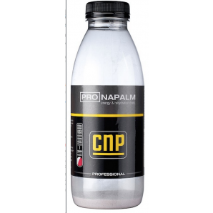 CNP Pro Napalm Shake  & Take. (Box of 24)