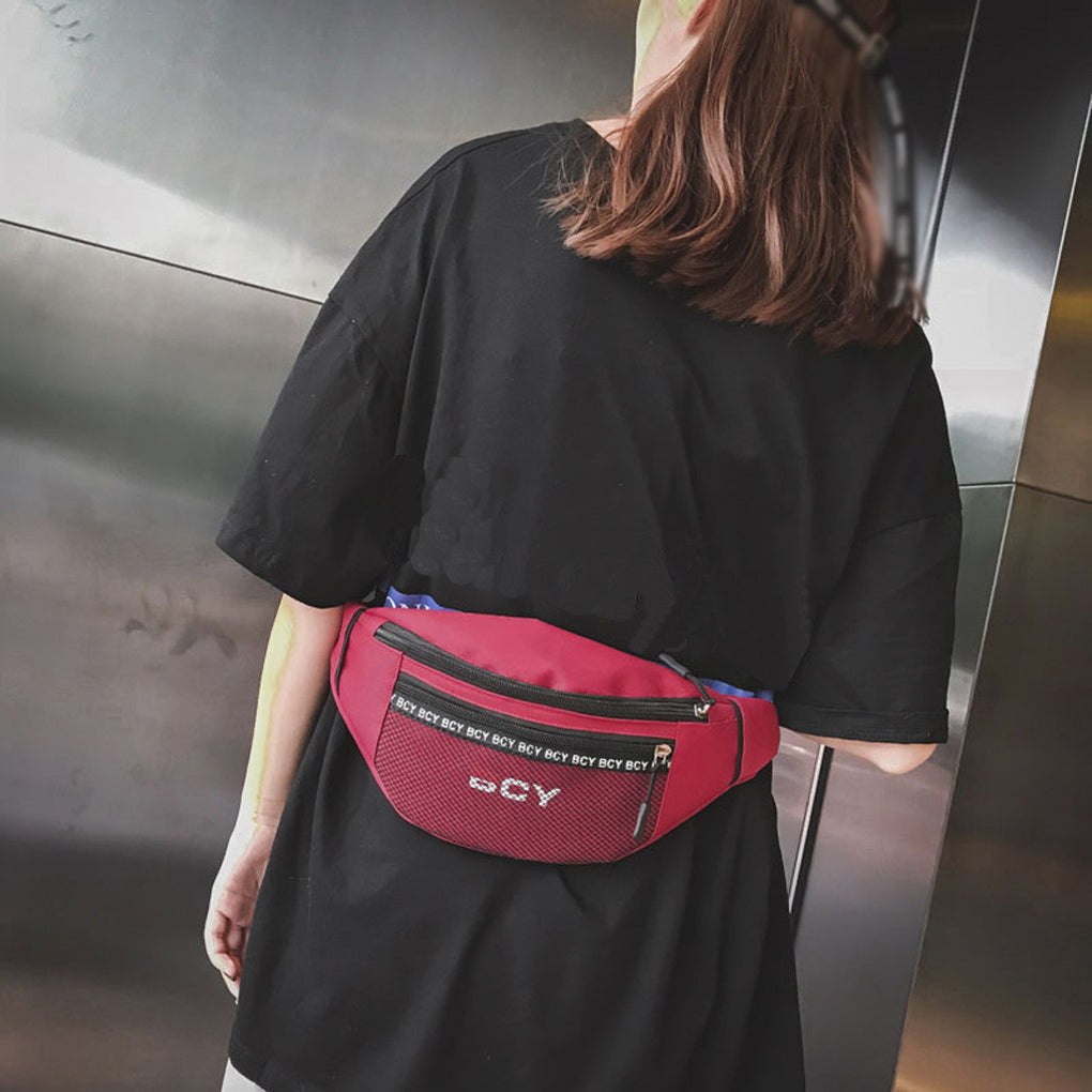 BCY Fanny Pack