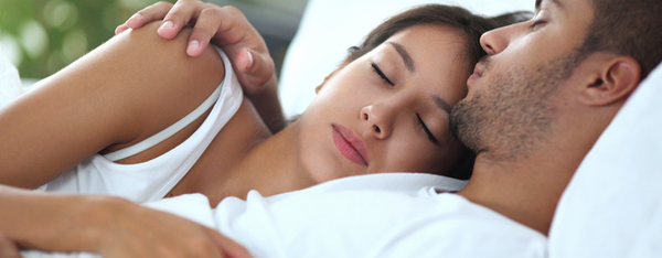 Winding Down: The importance of a night-time routine to help avoid heartburn and indigestion