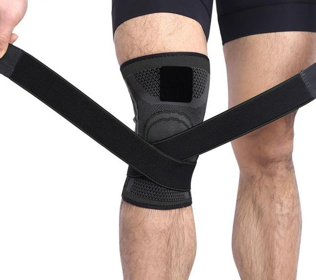 Knee Support Professional Sports Knee Pad