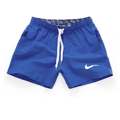 Summer Men's Short