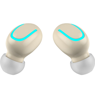 Wireless Sports Earbuds Gaming Headset