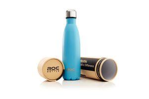 Roc Bottle