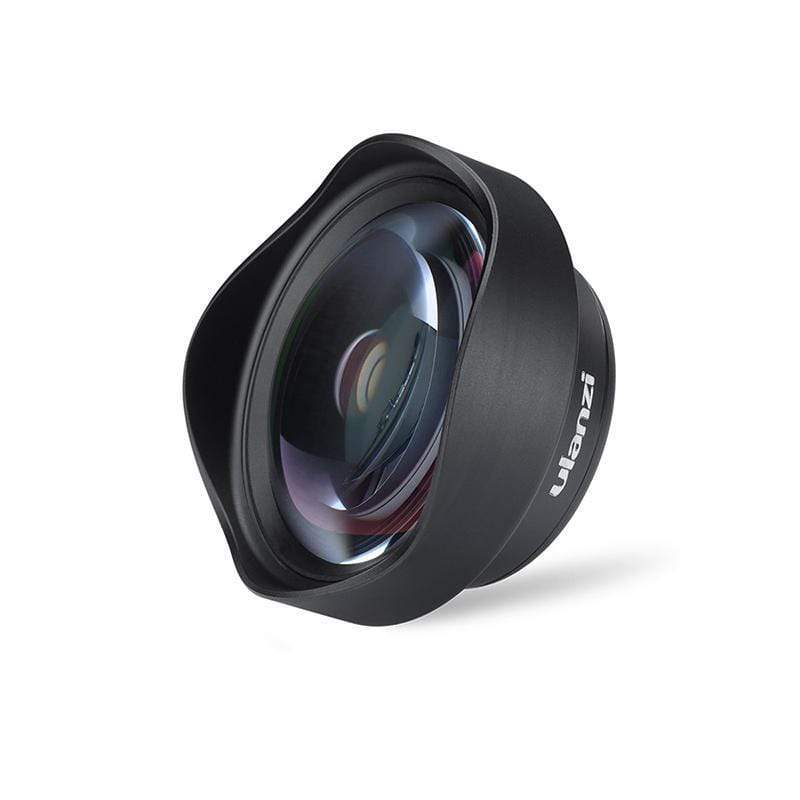ULANZI 75mm Macro Lens for iPhone Smartphone