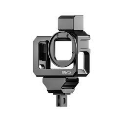 Ulanzi G9-5 Metal Cage for GoPro 9 - ULANZI