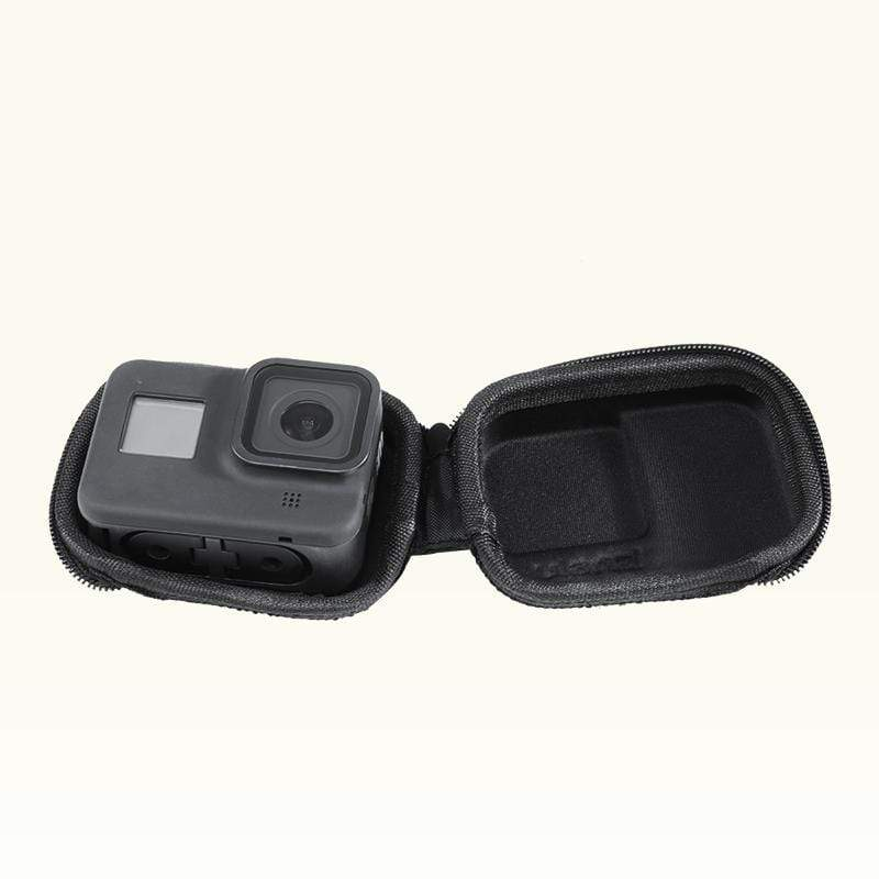 ULANZI G8-4 GoPro 8 Pocket Bag