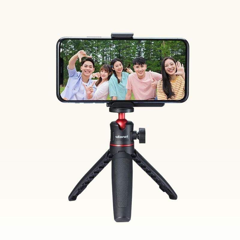 Ulanzi Bluetooth Phone Camera Shutter