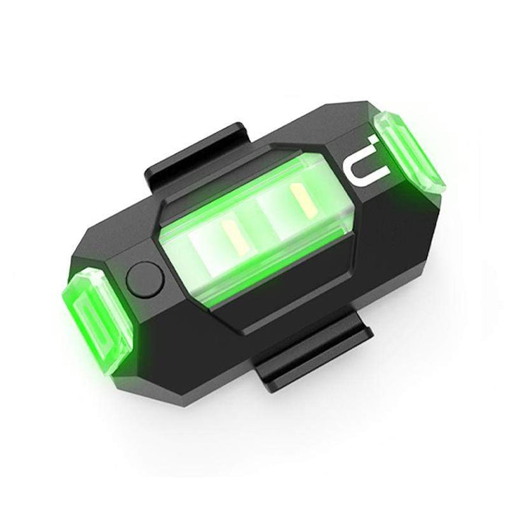 Ulanzi DR-02 Anti-Collision Light for Drone - ULANZI