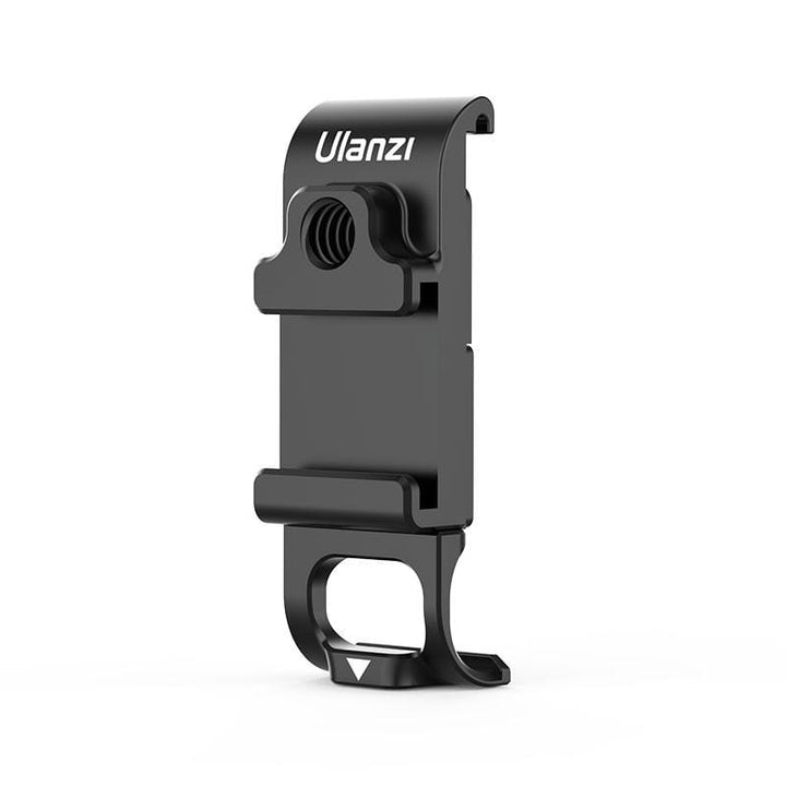 Ulanzi G9-6 Battery Door for GoPro 9 - ULANZI