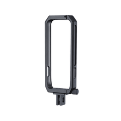 Ulanzi Metal Cage for Insta360 One X - ULANZI