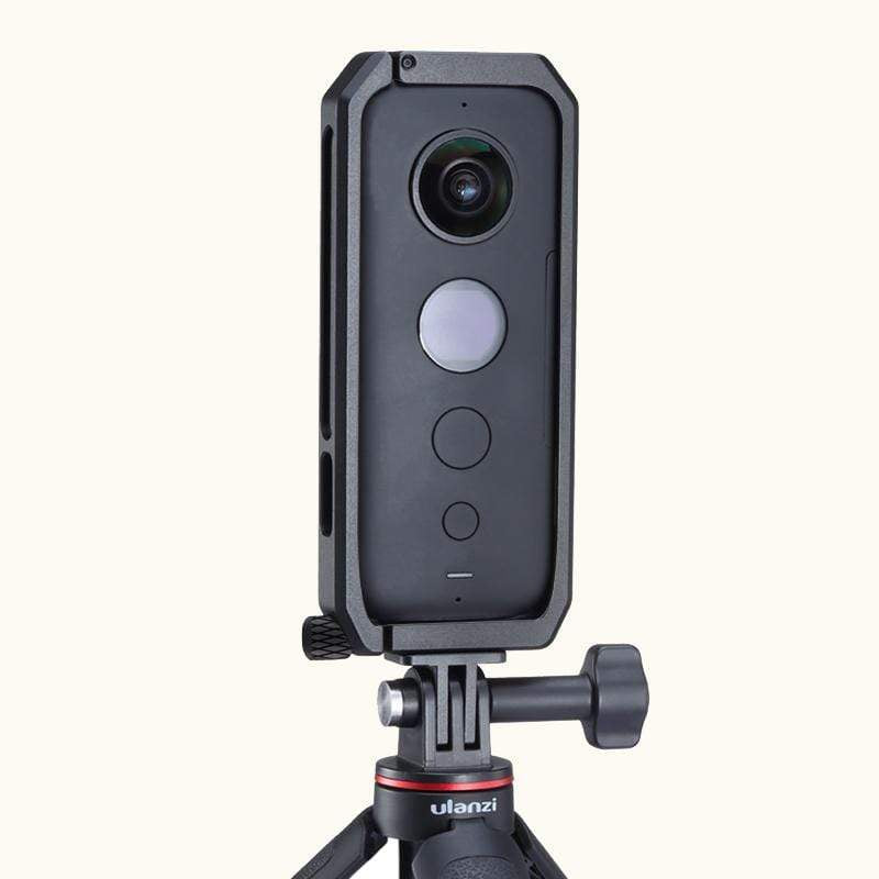 Ulanzi Metal Cage for Insta 360 One X