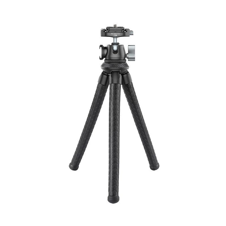Ulanzi MT-36 Falcam Quick Released Octopus Tripod - ULANZI
