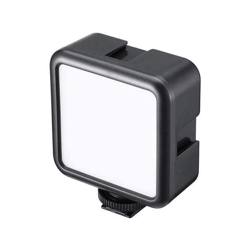 Ulanzi VL49 Rechargeable Mini LED Light