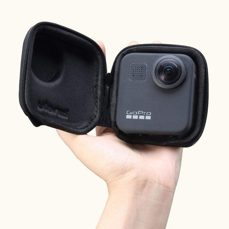 Ulanzi Waterproof Bag for GoPro Max