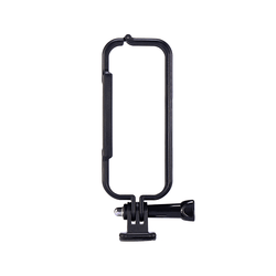 Ulanzi Plastic Cage for Insta360 One X - ULANZI