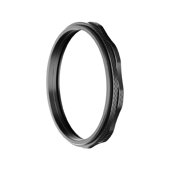 UURig DSLR Camera Magnetic Filter Adapter Ring - ULANZI