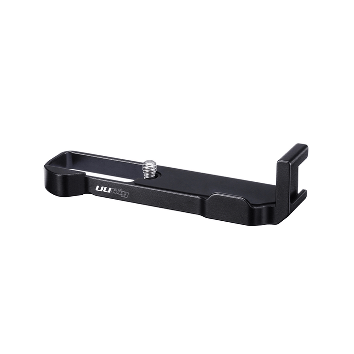 UURig R016 L Plate for Canon G7X Mark III - ULANZI