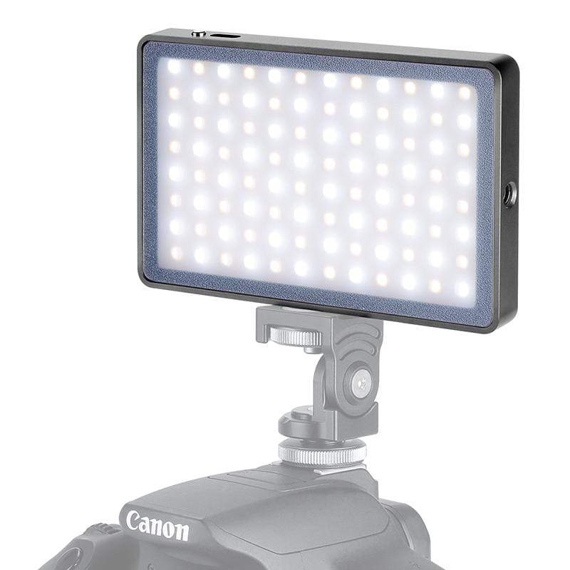 VL-1 LED Video Light - ULANZI Store