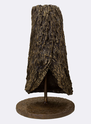 Traditional Māori Cloak