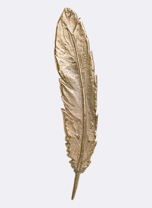 Parihaka Feather
