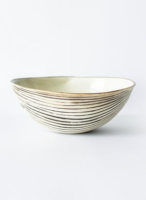 Cockle Bowl
