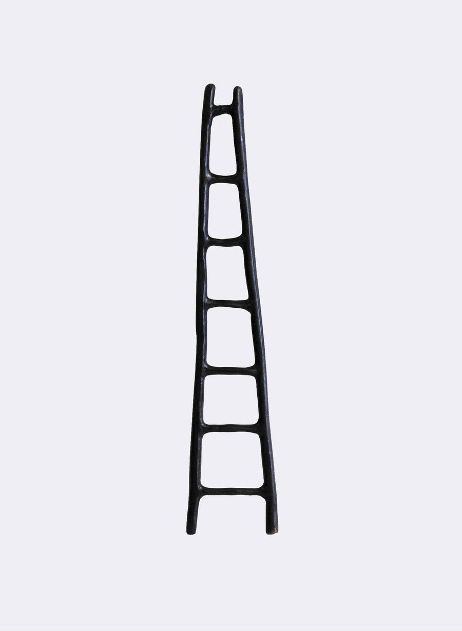 Ladder No.2