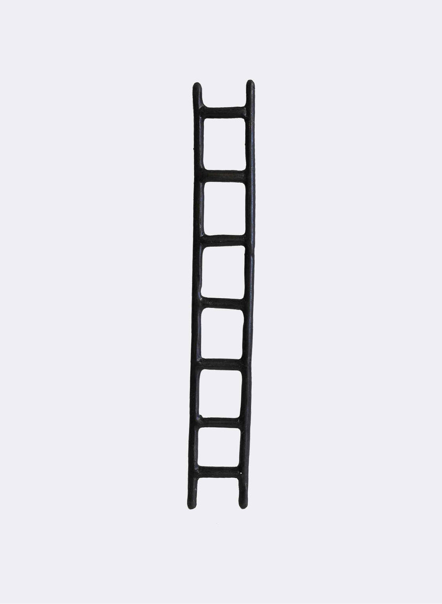 Ladder No.1