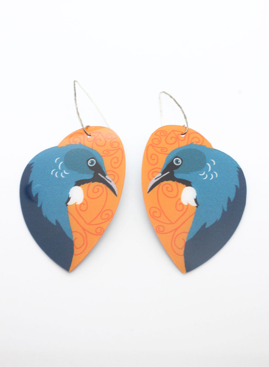 Tui Earrings