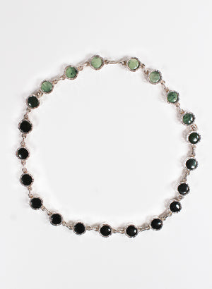 Pounamu Necklace
