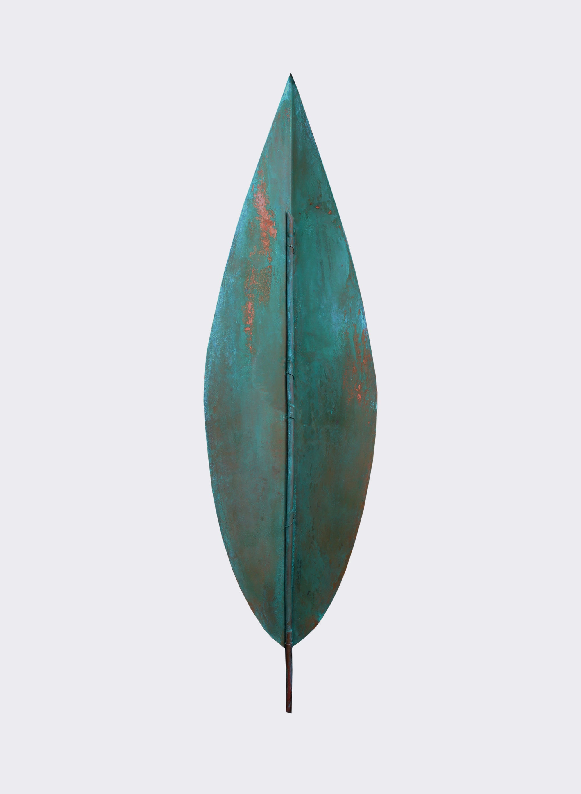 Puka Leaf - Large