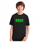 Boy's KDGC Next Generation T-Shirt
