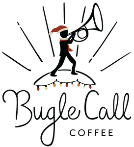 Bugle Call Coffee