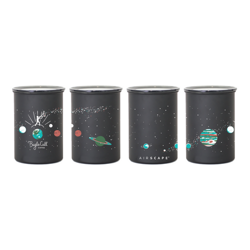 Out of this World Airscape® Storage Container