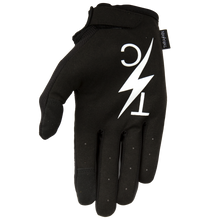Load image into Gallery viewer, Stealth Glove - Black
