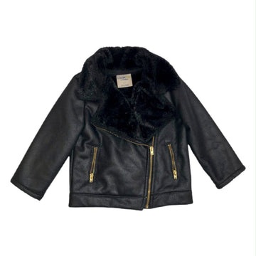 Genuine Kids jacket, 2
