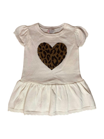 Children's Place dress, 9-12 months