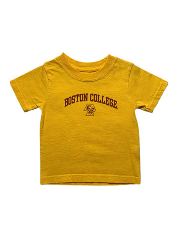 Boston College top, 12 months