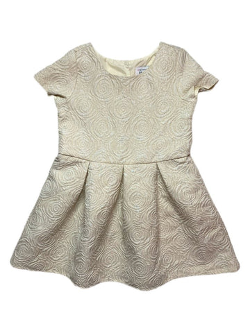 The Children's Place dress, 3