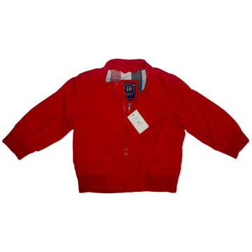 NEW Gap jacket, 6-12 months