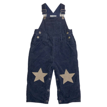 Baby Boden overalls, 18-24mths