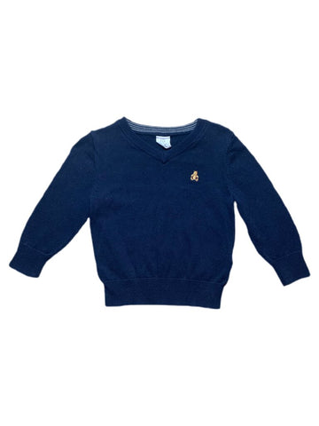 Gap sweater, 18-24 months