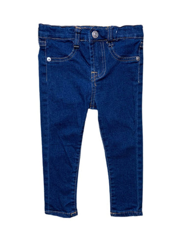 7 for All Mankind jeans, 2T