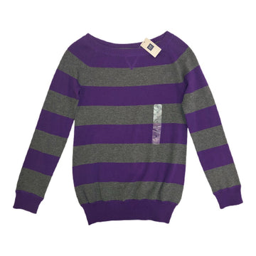 NEW Gap sweater, 8