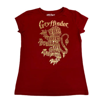 Harry Potter tee, 10-12